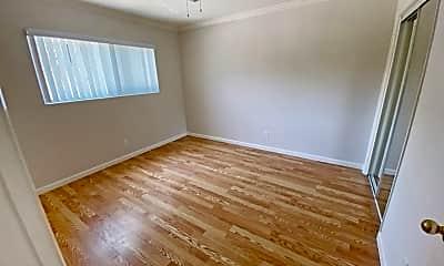 Bedroom, 407 N Elena Ave, 2
