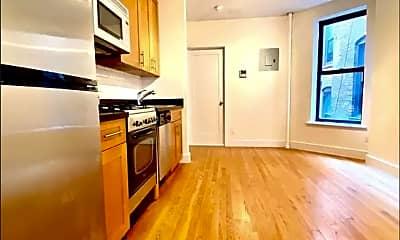 Kitchen, 230 E 80th St, 0