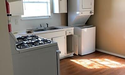 Kitchen, 232 Wedgewood St, 0