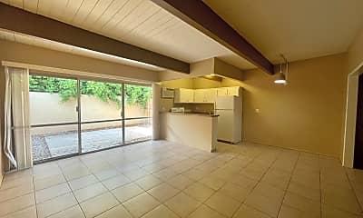 Patio / Deck, 3737 East Calle De Carlos, 1