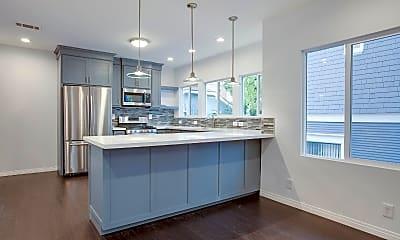 Kitchen, 2765 W 8th St, 0