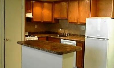 Kitchen, 114 Glenwood Ave, 0