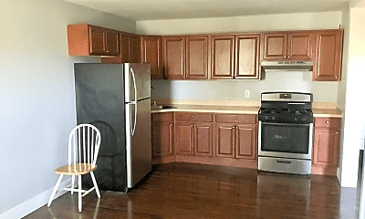 Kitchen, 208 N 9th St, 0