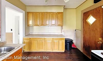 Kitchen, 768 Grand Ave, 1