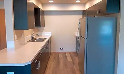 Kitchen, 5915 Lake Grove St SW, 0