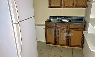 Kitchen, 2205 Mc Millan St, 2