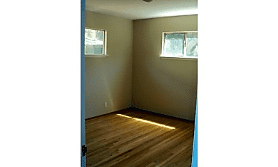 Bedroom, 441 Matadero Ave, 2