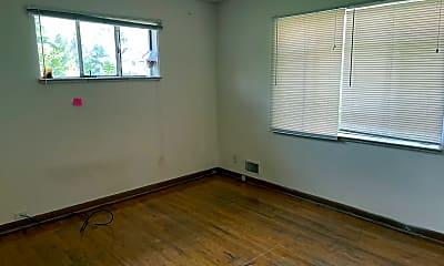 Bedroom, 3333 S Bannock St, 2