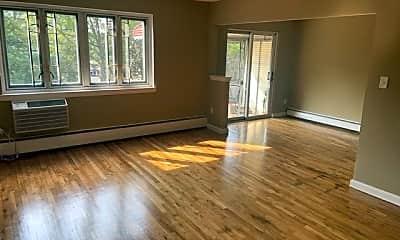 Living Room, 71-17 31st Ave 3RD, 0