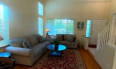 Living Room, 643 Antiquity Dr, 1