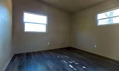 Bedroom, 27 Westmont Cir, 2