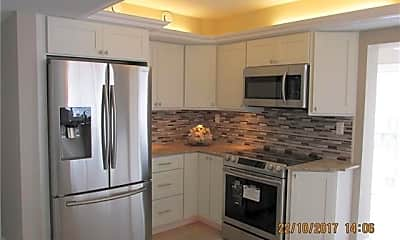 Kitchen, 25901 Hickory Blvd 401, 0