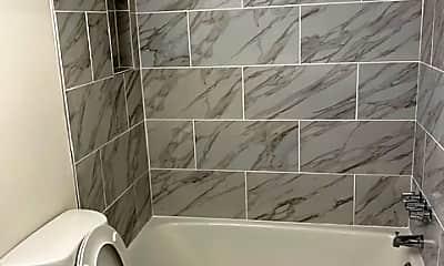Bathroom, 6145 Leesburg Pike, 2