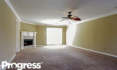 Living Room, 300 N Ericson Rd, 1