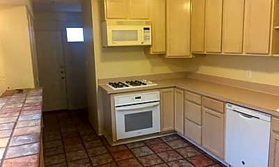 Kitchen, 2508 Loving Ave, 1