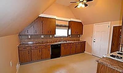 Kitchen, 10 Hudson Terrace, 0