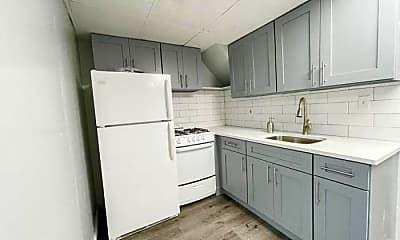 Kitchen, 20-41 46th St, 0