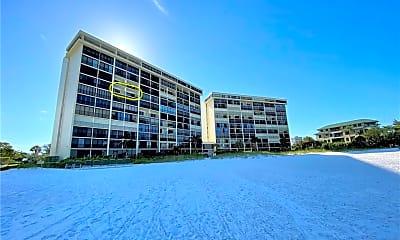 Building, 19 Whispering Sands Dr 805, 1