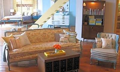 Keystone Lofts Apartments, 0