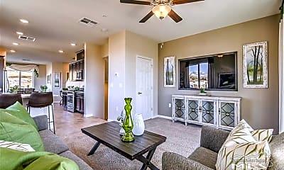 Living Room, 3050 Sterling Ridge Cir, 1