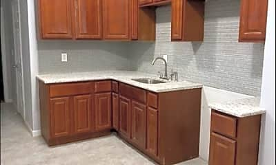 Kitchen, 680 18th Ave, 1