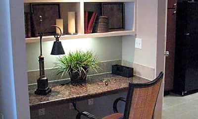 Dining Room, 77380 Properties, 1