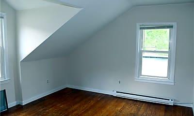 Bedroom, 165 Lake St, 2