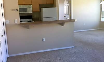 Living Room, 6257 W Douglas Ln, 1