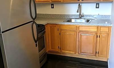 Kitchen, 119 Avenue D 4-D, 0