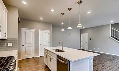 Kitchen, 11209 E 25th Dr, 1