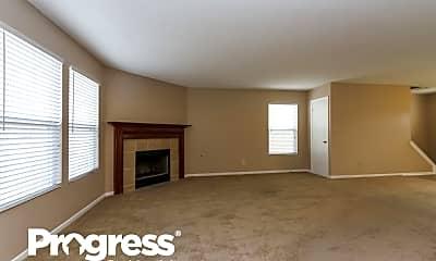 Living Room, 14232 Cuppola Dr, 1