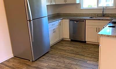 Kitchen, 3480 Brookdale Dr, 0