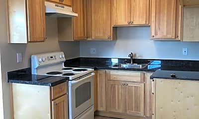 Kitchen, 3814 39th Ave, 1