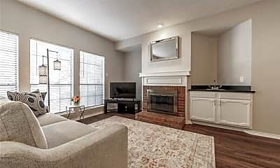 Kitchen, 3101 Townbluff Dr 1013, 0