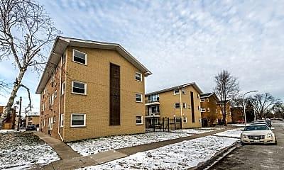 Building, 14110 S Atlantic Ave- Pangea Real Estate, 0