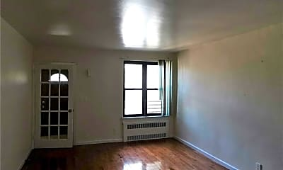 Living Room, 108-17 63rd Rd 2ND, 1