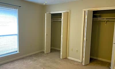Bedroom, 1686 Brightside Dr, 1