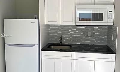 Kitchen, 26040 SW 133rd Ct 1, 0