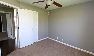 Bedroom, 104 Kerrington Ct, 2