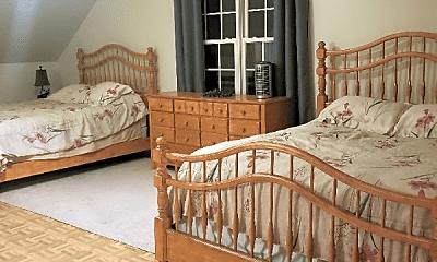 Bedroom, 166 Peterson Rd, 2