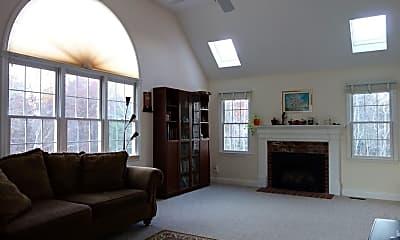 Living Room, 11 Seton Dr, 1