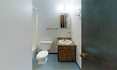 Bathroom, 3220 W 13th St, 0
