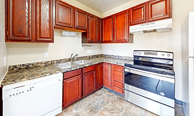 Kitchen, 1722 14th Ave W, 0