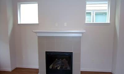 Living Room, 1064 Front Ave NE, 0