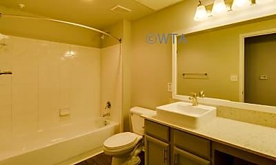 Bathroom, 18979 Redland Road, 0