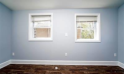 Bedroom, 69 Arlington Ave 2, 2