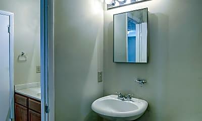 Bathroom, The Landings of Sylacauga, 2