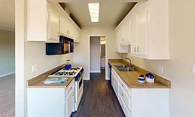 Kitchen, 8450 Atlanta Ave, 0