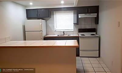 Kitchen, 901 NE 16th Ave, 1
