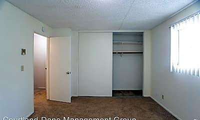 Living Room, 247 Mathilda Dr, 2